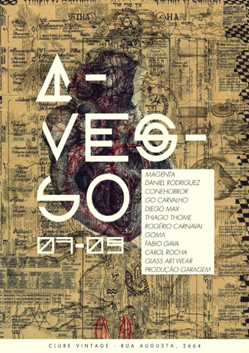 Poster_A4NET